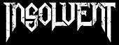 Insolventmetal's Company logo