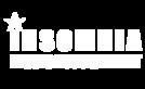 Insomnia Music Group's Company logo