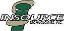 Insource Tech's Company logo