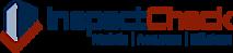 Inspectcheck Mobile's Company logo
