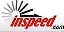 Inspeed's Company logo