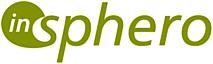 InSphero's Company logo