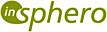 InSphero's company profile