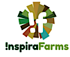 Inspirafarms's Company logo