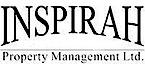 Inspirah Property Management's Company logo