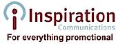 Inspiration Communications's Company logo