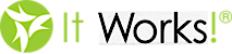 Inspiration Starts Now's Company logo