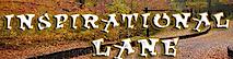 Inspirational Lane's Company logo