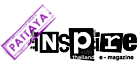 Inspirepattaya's Company logo