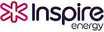 Inspire Energy's Company logo