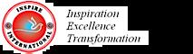 Iiiet, Org's Company logo