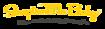 Legacyportraitsbykayte's Competitor - Inspire Me Baby logo
