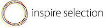 Inspire Selection's Company logo