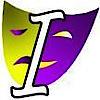 Inspire Theatre's Company logo