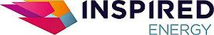 Inspired Energy's Company logo