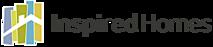 Inspired Homes's Company logo