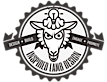 Inspired Lamb Design's Company logo