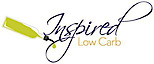 Inspired Low Carb's Company logo