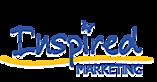 Inspiredmarketing's Company logo