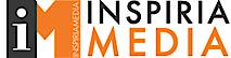 Inspiriamedia's Company logo