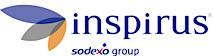 Inspirus's Company logo