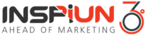 Inspiun Technology Solutions's Company logo