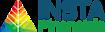 SaveRisk's Competitor - InstaFinancials logo