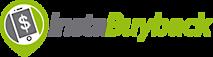 Instabuyback's Company logo