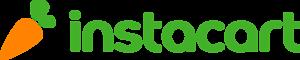 Instacart's Company logo