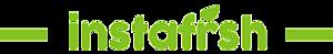 instafrsh's Company logo