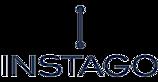 Instago's Company logo