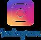 Instagram's Company logo