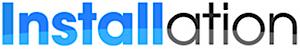 Installation International's Company logo