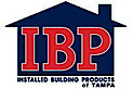 Installed Building Products's Company logo