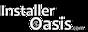Satellite Tv Wiz's Competitor - Installer Oasis logo