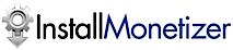 InstallMonetizer's Company logo