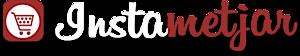 Instametjar's Company logo