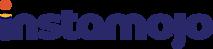 Instamojo's Company logo