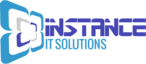 Instance It Solutions's Company logo