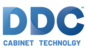 Asetek's Competitor - Dynamic Density Control logo