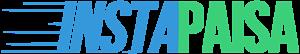 InstaPaisa's Company logo