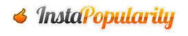 Instapopularity's Company logo