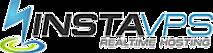 Instavps's Company logo