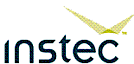 INSTEC's Company logo