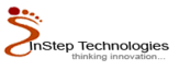 Instep Technologies's Company logo