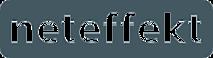 Neteffekt's Company logo
