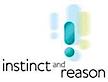 Instinct and Reason's Company logo