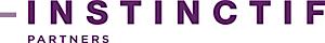 Instinctif Partners's Company logo