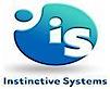 INSTINCTIVE SYSTEMS LIMITED's Company logo