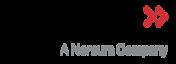 Instinet's Company logo